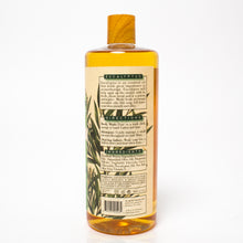 Load image into Gallery viewer, Dr. Jacobs Naturals Pure Castile Liquid Soap, Eucalyptus