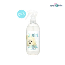 Load image into Gallery viewer, Clean Original Fragrance Cool Water Mist, Citrus (Seal), 300ml