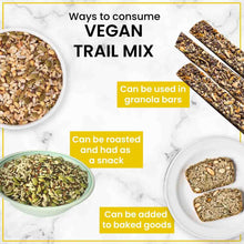 Load image into Gallery viewer, Vegan Trail Mix