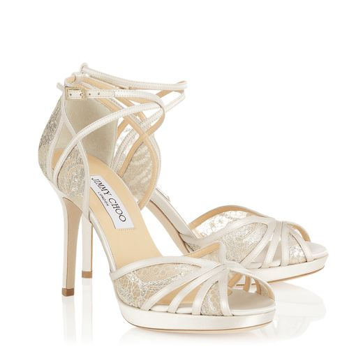 wedding shoes my of the prettiest bridal shoes online right