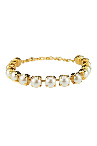 Arcturus (cream) (gold/silver)