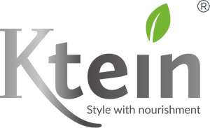 Ktein cosmetic natural hair care products,Natural ingredients chemcial free no alcohol no pareben no sulphate no silicon