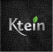 Ktein Cosmetics - Essence Of Natural Hair Care Products