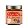 COCONUT, 