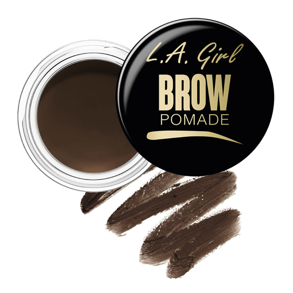 GBP365 POMADA DE CEJAS DARK BROWN