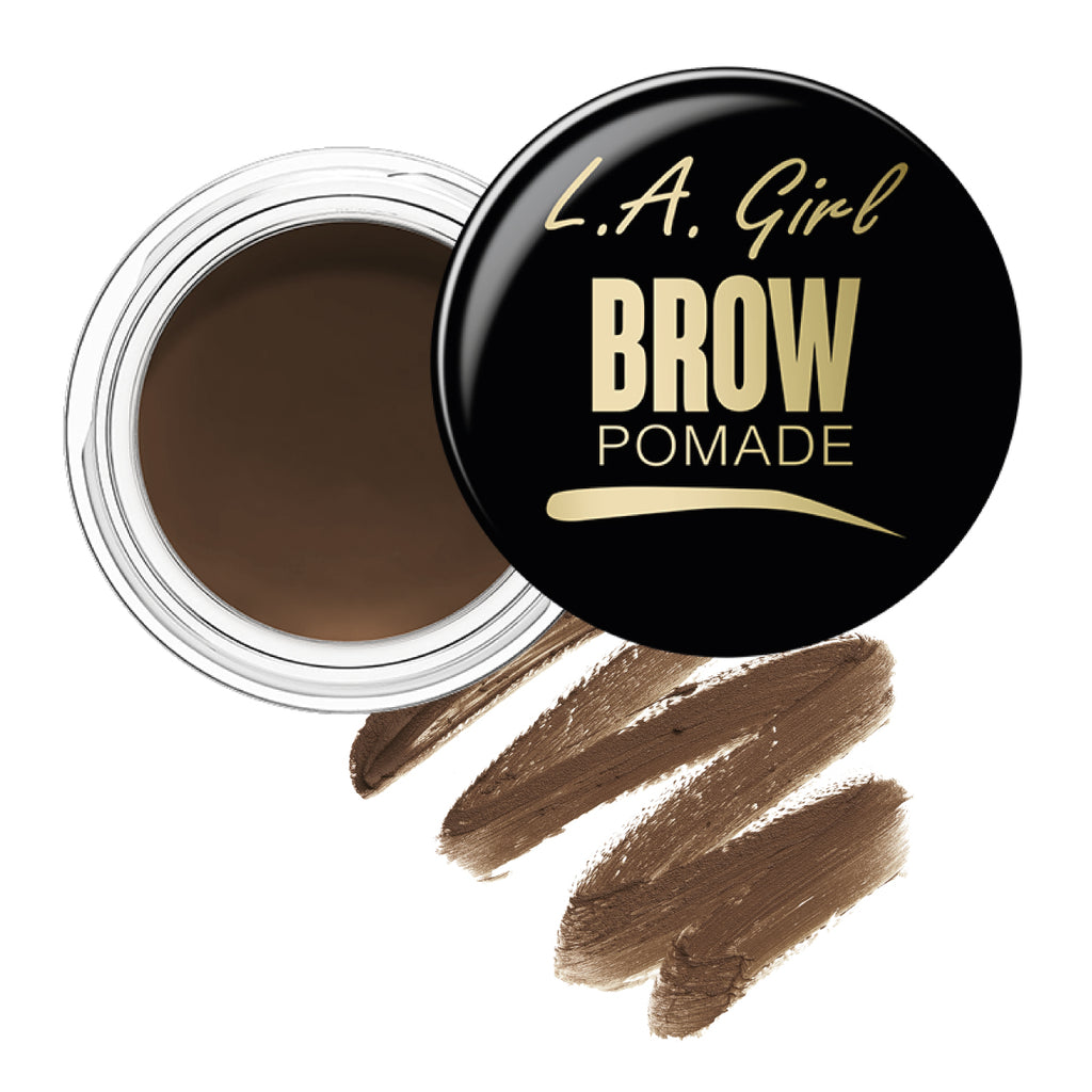 GBP363 POMADA DE CEJAS SOFT BROWN