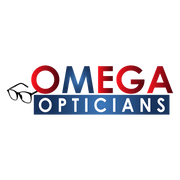 Omega Opticians Limited Kenya