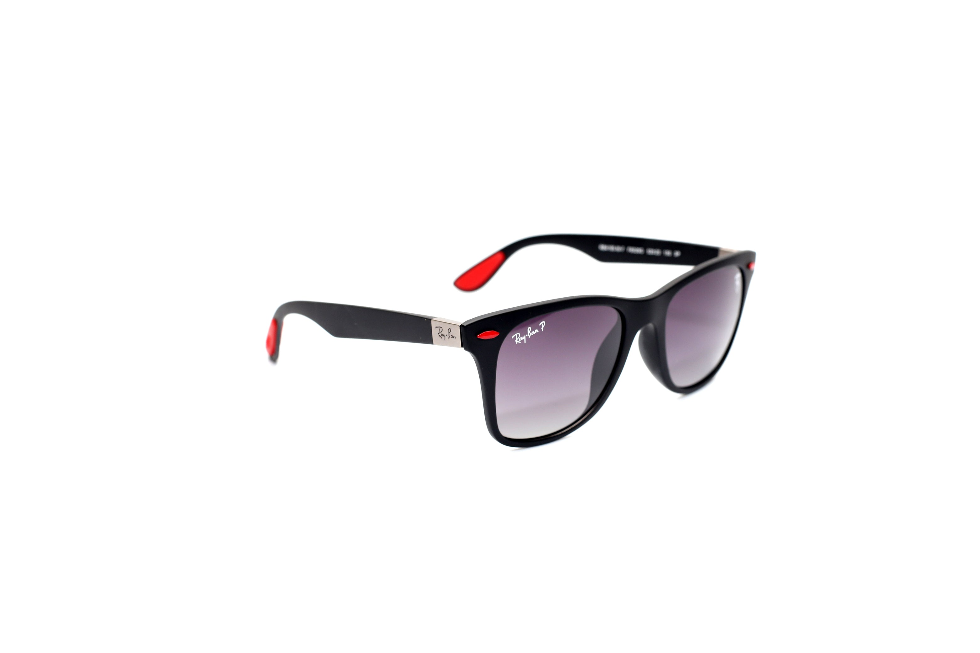 RB SF Wayfarer Sunglasses
