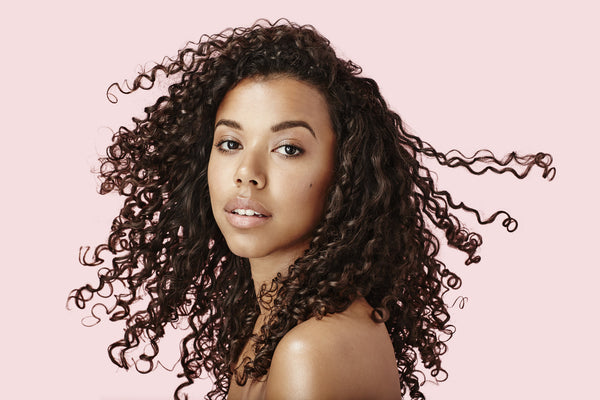 5 Tips on the benefits of coconut oil for protein sensitive curlies !