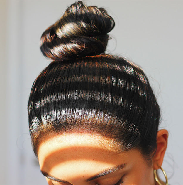 4 Ways To Use Boucleme S Curl Defining Gel Boucleme