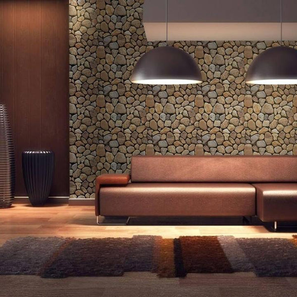 3D-Cobblestone-Peel-and-Stick-Wall-Tile
