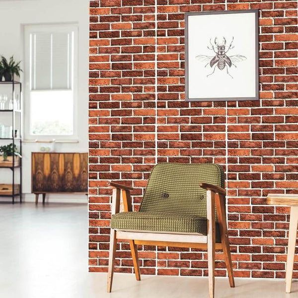 3D-PVC-realistic-red-brick-peel-and-stick-wall-panel-1_720x
