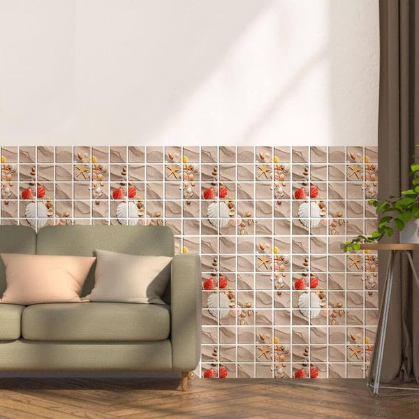 3D_Beach_Pattern_Peel_and_Stick_Wall_Tile-commomy decor