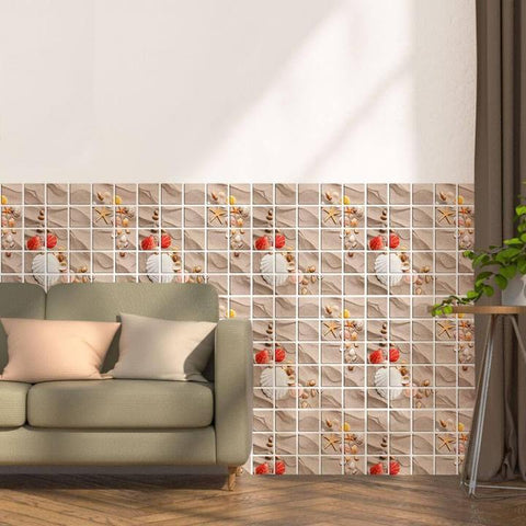 3D_Beach_Pattern_Peel_and_Stick_Wall_Tile