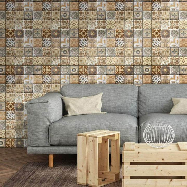 3D_Bohemia_Style_Peel_and_Stick_Wall_Tile
