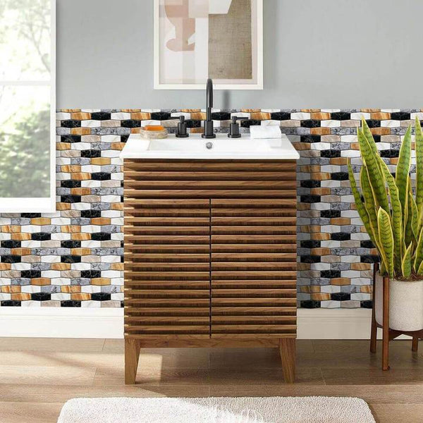 3D_Bright_Color_Marble_Peel_and_Stick_Wall_Tile