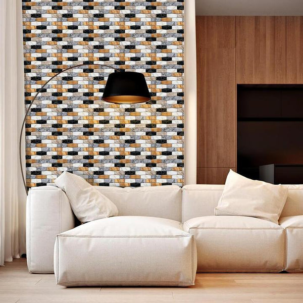 commomy decor-3D_Bright_Color_Marble_Peel_and_Stick_Wall_Tile