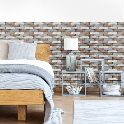 3D_Brown_and_White_Stone_Peel_and_Stick_Wall_Tile_Scene3_72