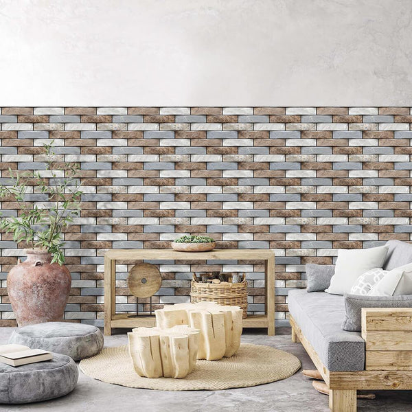3D_Brown_and_White_Stone_Peel_and_Stick_Wall_Tile_Scene_4_Commomy decor