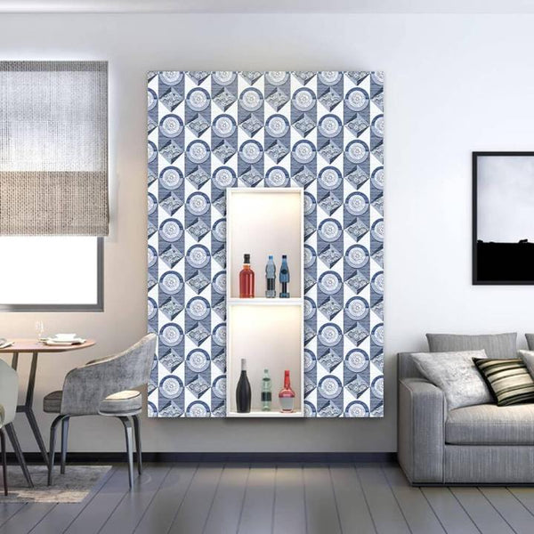 3D_Celadon_Peel_and_Stick_Wall_Tile