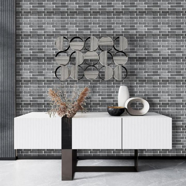 3D_Classic_Gray_Brick_Peel_and_Stick_Wall_Tile