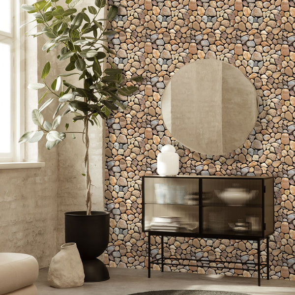 3D_Cobblestone_Peel_and_Stick_Wall_Tile001
