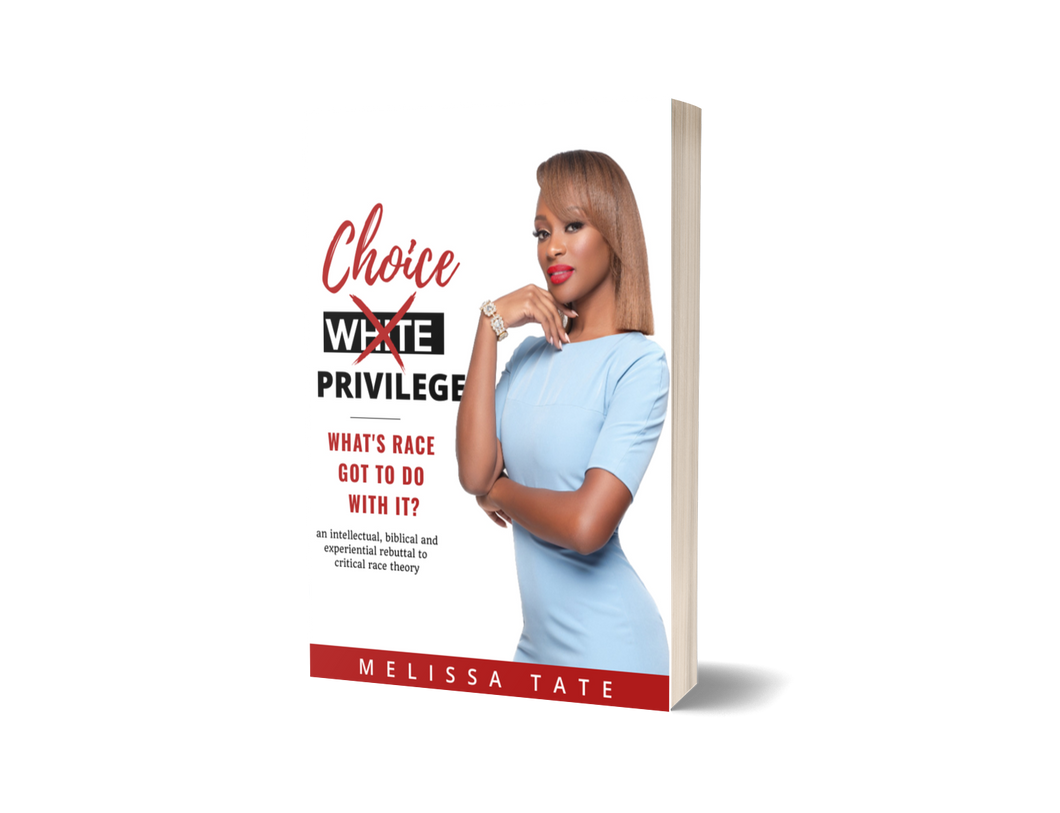 Choice Privilege Book - (Paperback)