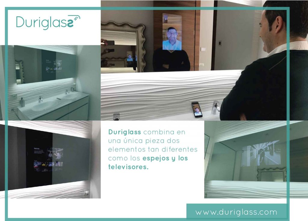 duriglass