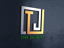 The Jacques Custom Fashion
