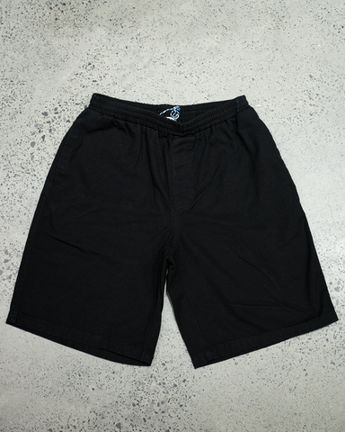 X-Large 91 Short | Black