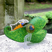 Lade das Bild in den Galerie-Viewer, Chameleon Big - Borowski Shop