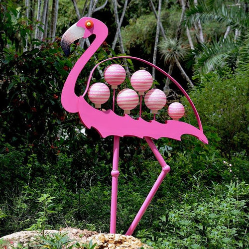 Flamingo - Borowski Shop