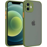 Back Cover for Apple Iphone 12