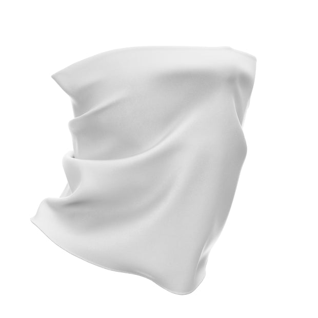 Blank Multifunctional Headwear (Buff)