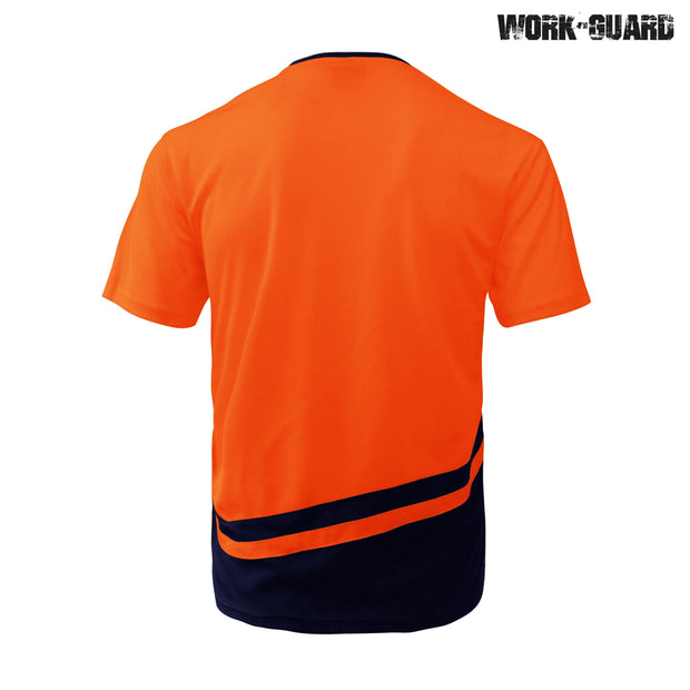 R464X Peak Performance T-Shirt
