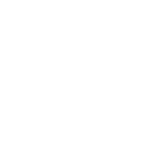 FRANKLY SUPPLY | EN DEL AF BEVHOUSE CO. ApS