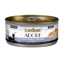 Load image into Gallery viewer, Canidae Adore 5.5oz