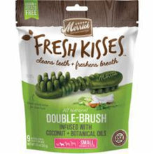 Load image into Gallery viewer, Merrick Fresh Kisses Coconut