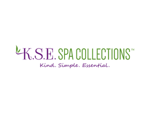 KSE Spa Collections