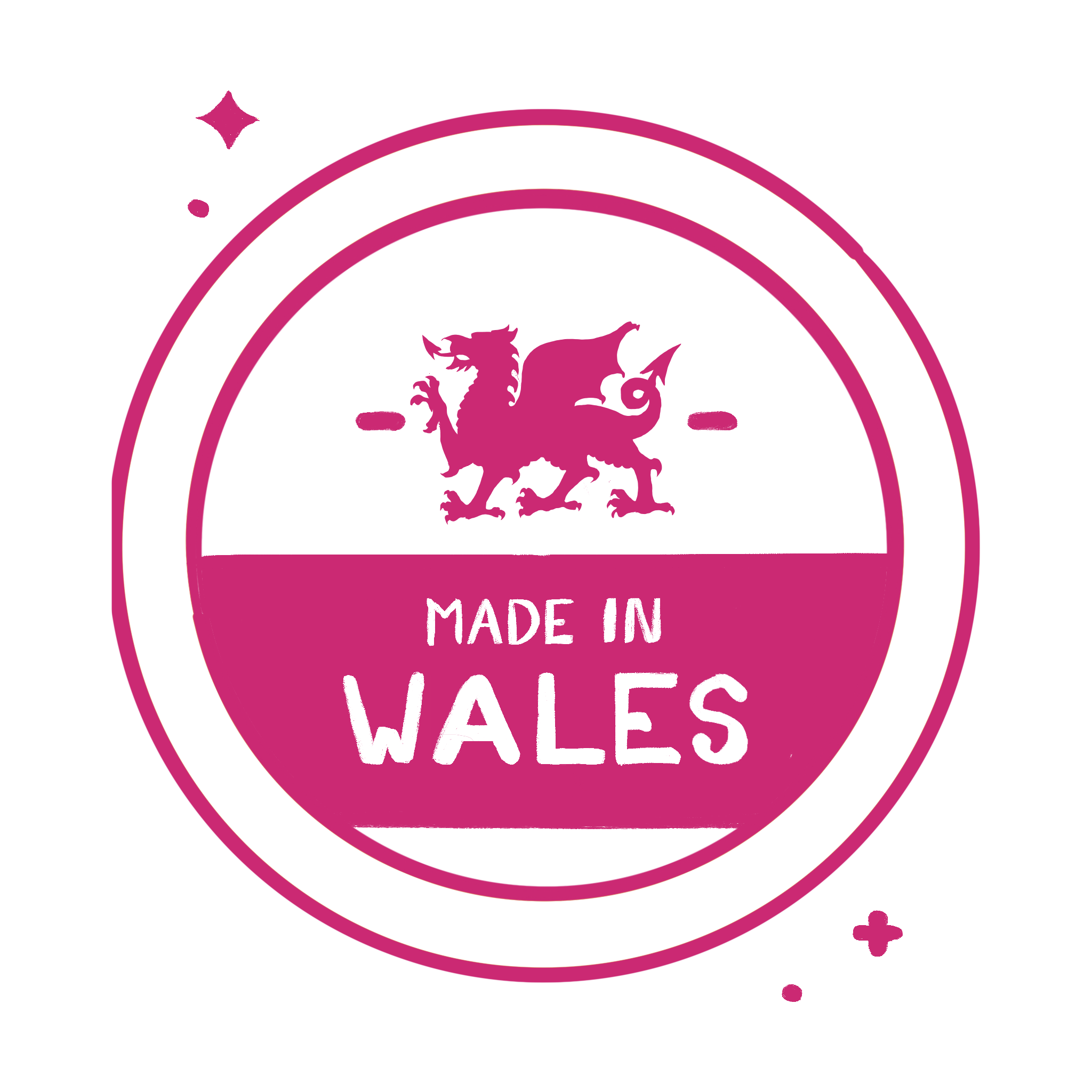 made-in-wales-icon