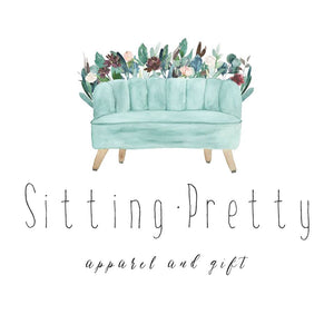 Sitting Pretty Apparel & Gift LLC