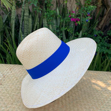 Load image into Gallery viewer, Panama Hats