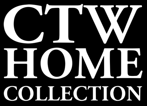 ctw-home collection