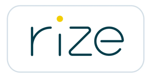 rize-beds