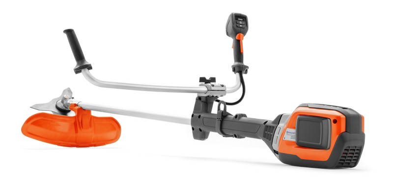 HUSQVARNA 535iFR Brush Cutter / Clearing Saw