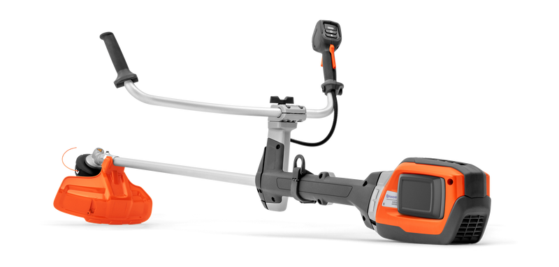 HUSQVARNA 535iRX Brush Cutter