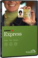 86316 Fargo Asure Express Software