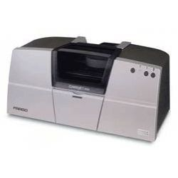 Fargo CardJet 410 InkJet Printer