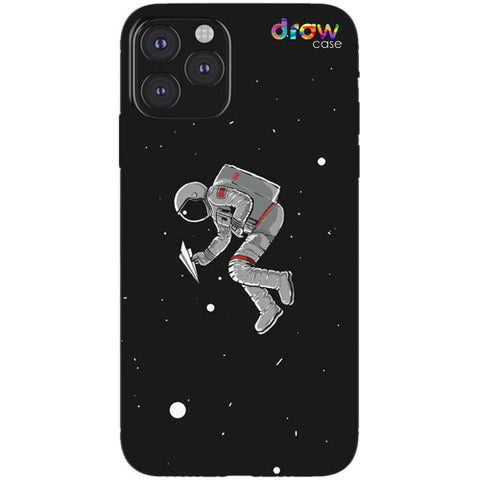 Cover iPhone 11 Pro Astro