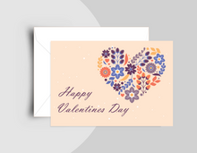 Load image into Gallery viewer, Greeting Cards Packs of 10
